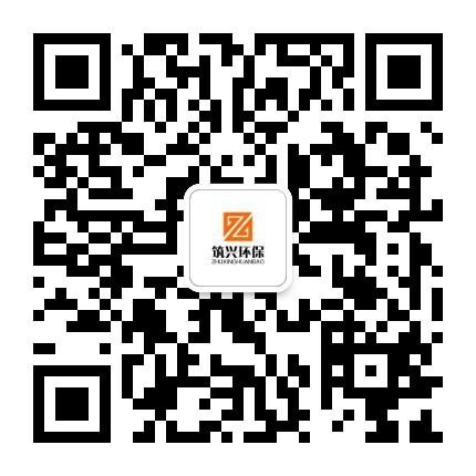 北京消防yabocom项目
